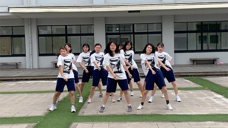 京都府立山城高等学校
