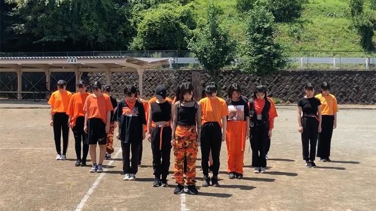 神奈川県立足柄高等学校